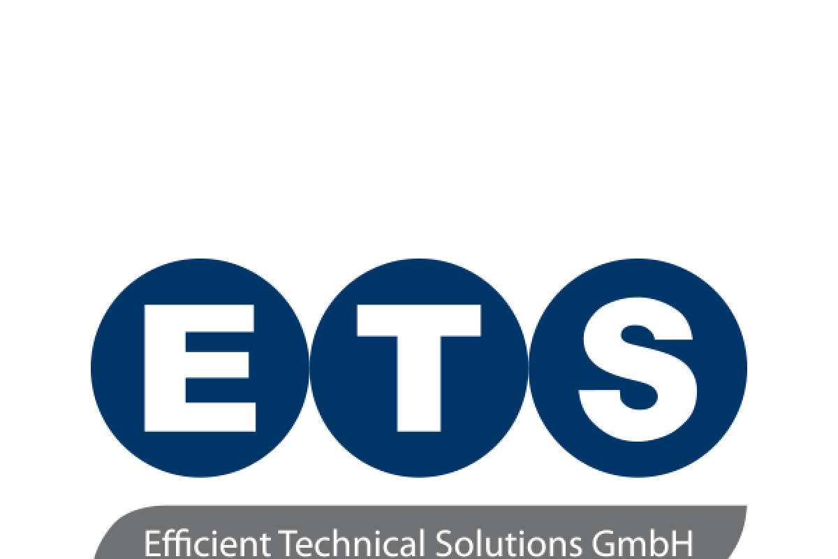 ETS - Efficient Technical Solutions GmbH